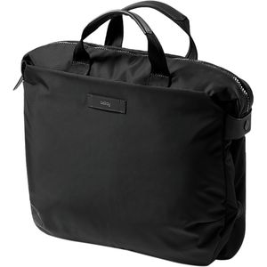 Bellroy Duo 15L Work Bag