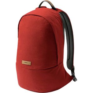 Bellroy Classic 17L Backpack