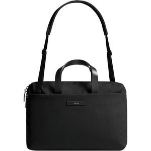 Bellroy Slim 11L Work Bag