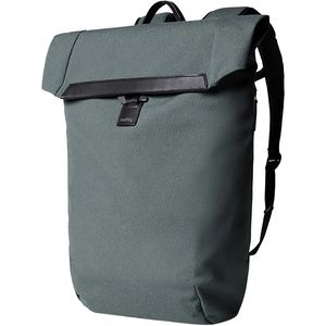Bellroy Shift Backpack