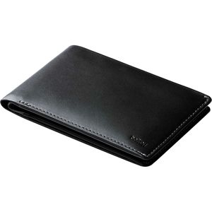 Bellroy Travel Wallet RFID - Men's