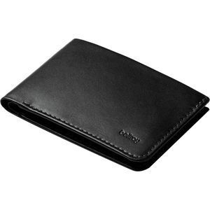 Bellroy The Low Wallet - Men's