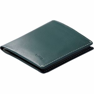 Bellroy Note Sleeve RFID Wallet - Men's