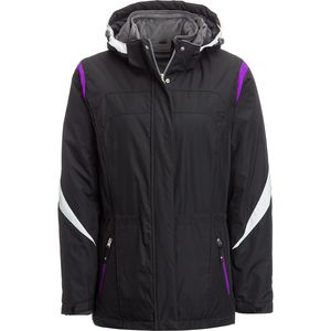 Below Zero 9600BT Systems 3-in-1 Jacket - Women's