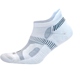Balega Hidden Contour Running Sock - Men's