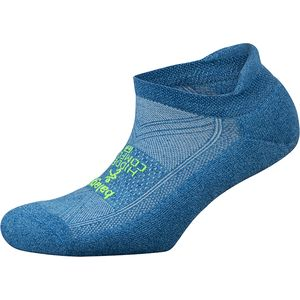 Balega Hidden Comfort Lightweight Running Sock - Men's