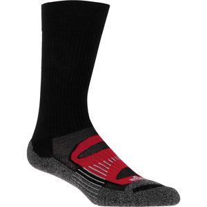 Balega Blister Resist Crew Sock