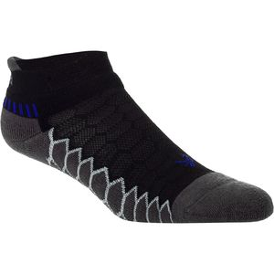 Balega Silver Performance Runner Sock
