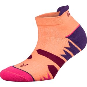 Balega Enduro No Show Running Sock - Women's