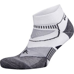 Balega Enduro V-Tech Low Cut Running Sock