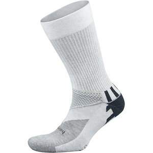 Balega Enduro V-Tech Crew Running Sock