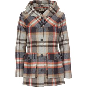 Bridge & Burn Belfair Jacket - Women's
