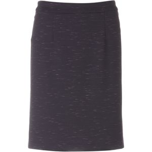 Bridge & Burn Edith Skirt - Women's