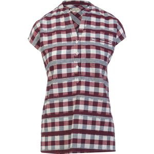 Bridge & Burn Newell Shirt - Short-Sleeve - Women's