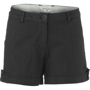 Bridge & Burn Audrey Short - Women's