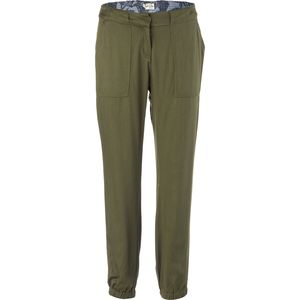 Bridge & Burn Jogger Pant - Women's