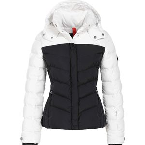White Women's Down Jackets & Down Coats | Backcountry.com