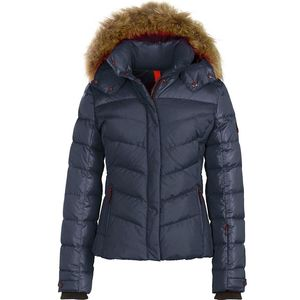 Bogner - Fire+Ice Sally Jacket with Fur - Women's