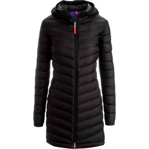 Bogner - Fire+Ice Aime 2 Down Jacket - Women's