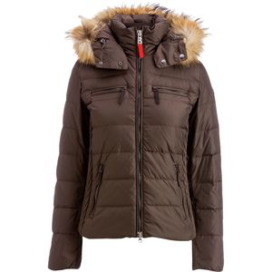 Bogner - Fire+Ice Lela Jacket - Women's