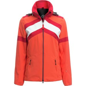 Bogner - Fire+Ice Sianna Jacket - Women's