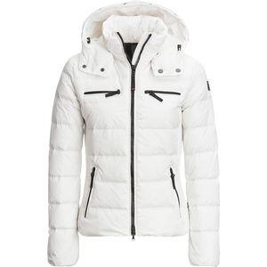 Bogner - Fire+Ice Lela 2 Jacket - Women s e891b0b77