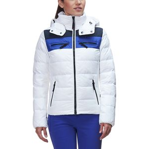 Bogner - Fire+Ice Lela 2 Jacket - Women's