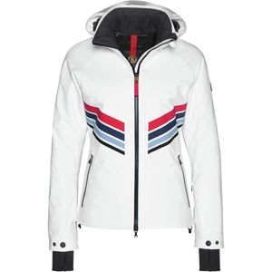 Bogner - Fire+Ice Macie Jacket - Women's