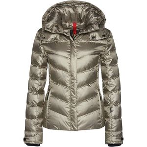 Bogner - Fire+Ice Sally 3 Metallic Jacket - Women's