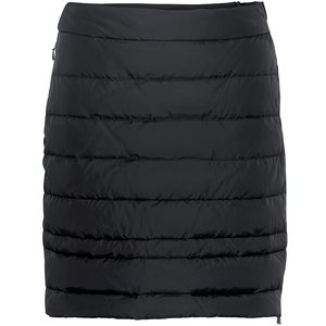 Bogner - Fire+Ice Noemi Skirt - Women's