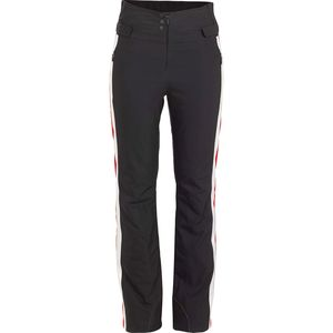 Bogner - Fire+Ice Mica Pant - Women's