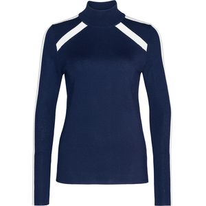 Bogner - Fire+Ice Talia Sweater - Women's