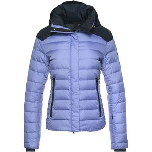 Bogner - Fire+Ice Abela Jacket - Women's