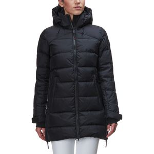 Bogner - Fire+Ice Cathy Jacket - Women's