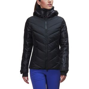 Bogner - Fire+Ice Sassy Jacket - Women's
