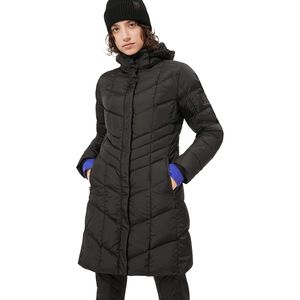 Bogner - Fire+Ice Kiara Jacket - Women's