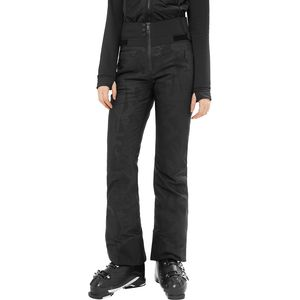 Bogner - Fire+Ice Borja Pant - Women's