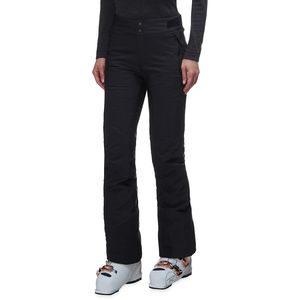 Bogner - Fire+Ice Vessa Pant - Women's