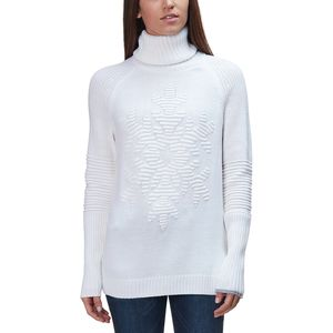 Bogner - Fire+Ice Gisa Sweater - Women's