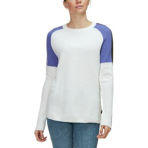 Bogner - Fire+Ice Marietta Sweater - Women's