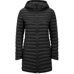 Bogner - Fire+Ice Dora Jacket - Women's