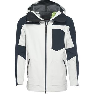 Bogner - Fire+Ice Baxter Jacket - Men's