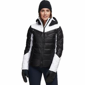 Bogner - Fire+Ice Farina-D Jacket - Women's