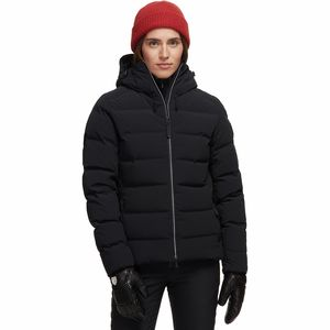 Bogner - Fire+Ice Gianna-D Jacket - Women's