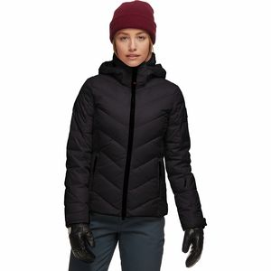 Bogner - Fire+Ice Sassy2-D Jacket - Women's
