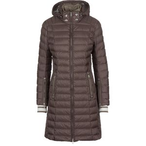 Bogner Sport Lilia-D Down Jacket - Women's