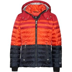 Bogner Sport Sina-D Jacket - Girls'