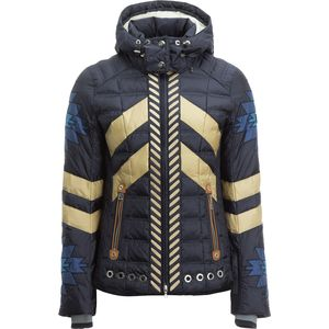 Bogner Sport Elia Down Jacket - Women's
