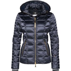 Bogner Sport Lena Down Jacket - Women's
