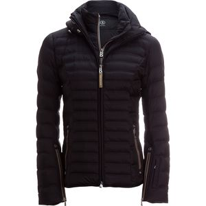 Bogner Sport Nasha Down Jacket - Women's